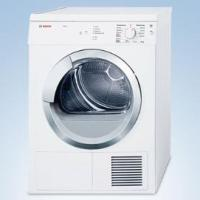 WTV76100CN  dryer