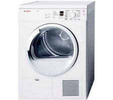 WTE86300US dryer