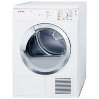 WTV76100US  dryer