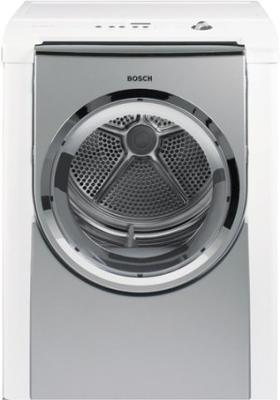 Bosch Dryer 800 Series