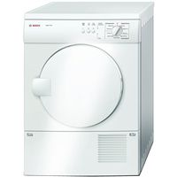 WTC82100US  dryer