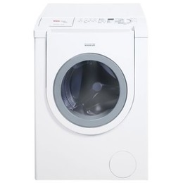 Bosch 500 PLUS Series 4.2 cu. ft. Washer : Sears Outlet