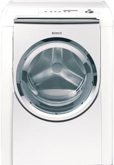 kenmore series 100 washer manual