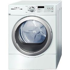 WTVC3300US dryer