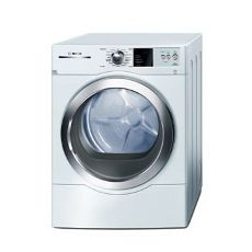 WTVC5330US  dryer