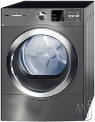 WTVC533AUS  dryer
