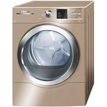 EcoSmart Vented Electric Dryer