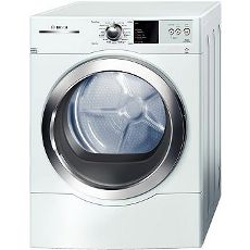 WTVC6330US  dryer