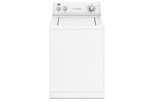 lg washing machine error code oe