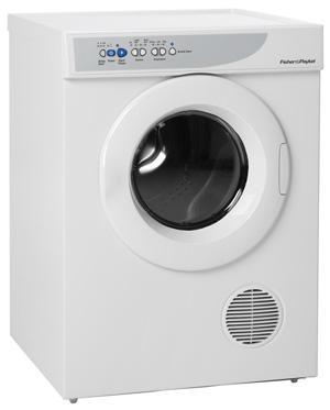 Scent Vent, Odor Elimination, Scent Elimination, fire gear dryer