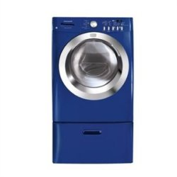 FAFW3574KN  washer