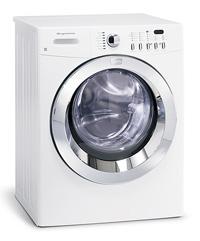 Frigidaire Atf6700 Washer