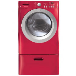 FAFW3517KR  washer