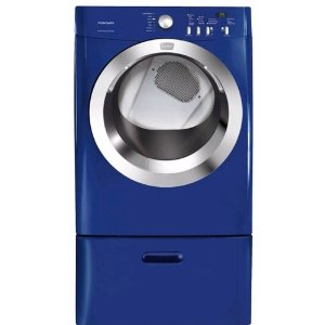 Classic Blue with NSF Certification DrySense Technology