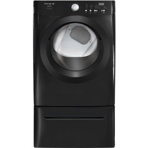 Classic Black with DrySense TimeWise Technology