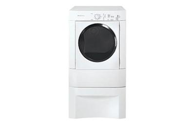 Classic White with NSF Certification and DrySense Technology