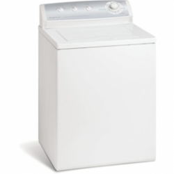 Top Load Washer Reviews