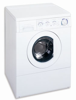 frigidaire washing machine repair