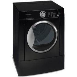 GLTF2940FE  washer
