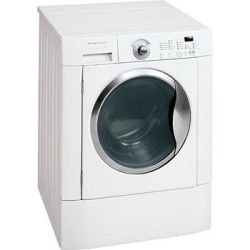 GLTF2940FS  washer