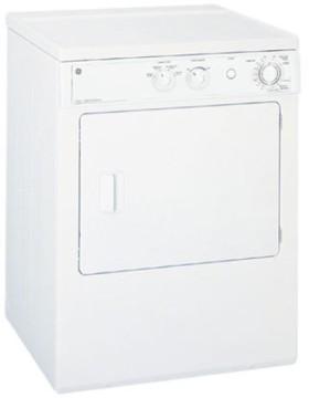 GE Dryer Parts | A-1 Appliance.com