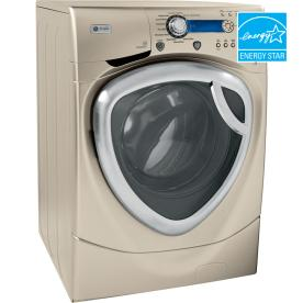 WPDH8800JMG   washer