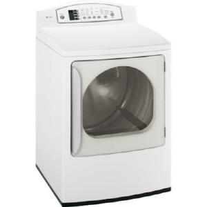 washing and dryer machine in one