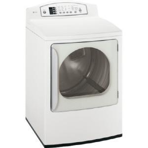 ge dryer machine