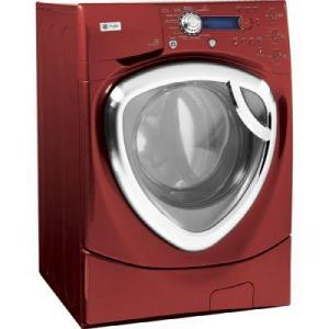 WPDH8900JMV washer