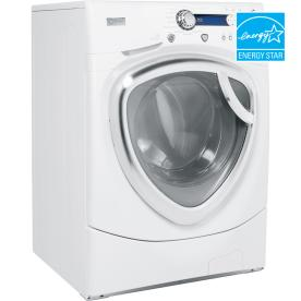 WPDH8800JWW    washer