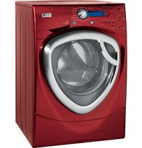 WPDH8800JMV washer