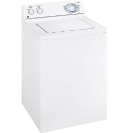 WDSR2120JWW  washer