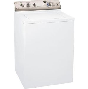 WPRE8150KWT  washer