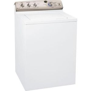 Ge Washers Consumer Reviews
