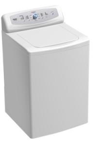 RWT150AW  washer