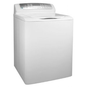 GWT950AW  washer