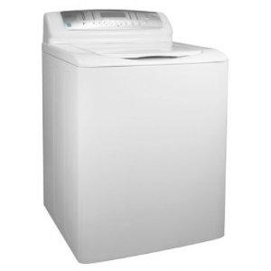 haier portable washing machine review