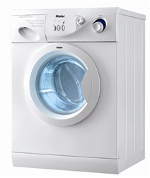 HBF1055TVE  washer