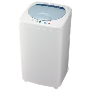 Haier Washing Machines Haier Washer Reviews