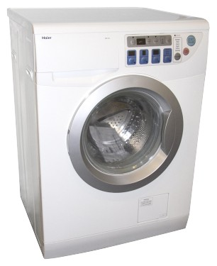 Haier Hwd1000 1 7 Cu Ft Washer Dryer Combo