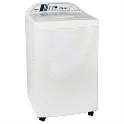 XQJ50-3  washer