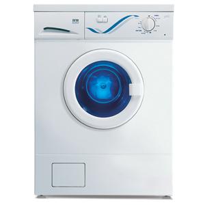 clothes washer machine
