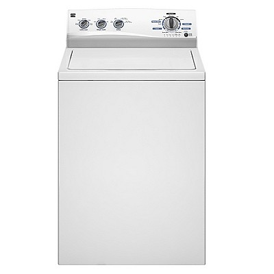 best maytag top loading washing machine