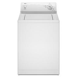 kenmore large capacity washer. kenmore large capacity washer