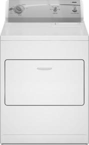6962 dryer