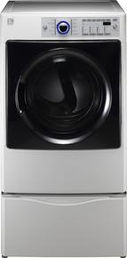 8102  dryer