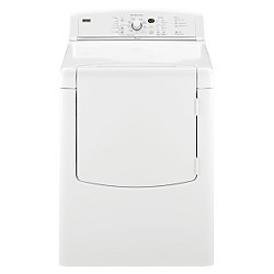 kenmore elite washer and dryer white. kenmore elite washer and dryer white