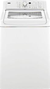 WFW9450WR  washer
