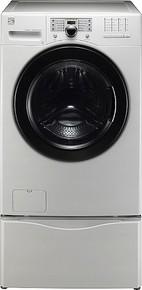 4044  washer