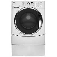 kenmore he2 36 cu ft front load washer 21271327 kenmore he2 3 6 cu ft front load washer  at webbmarketing.co